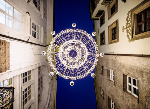 © Stephan Elsler http://www.stephanelsler.com
